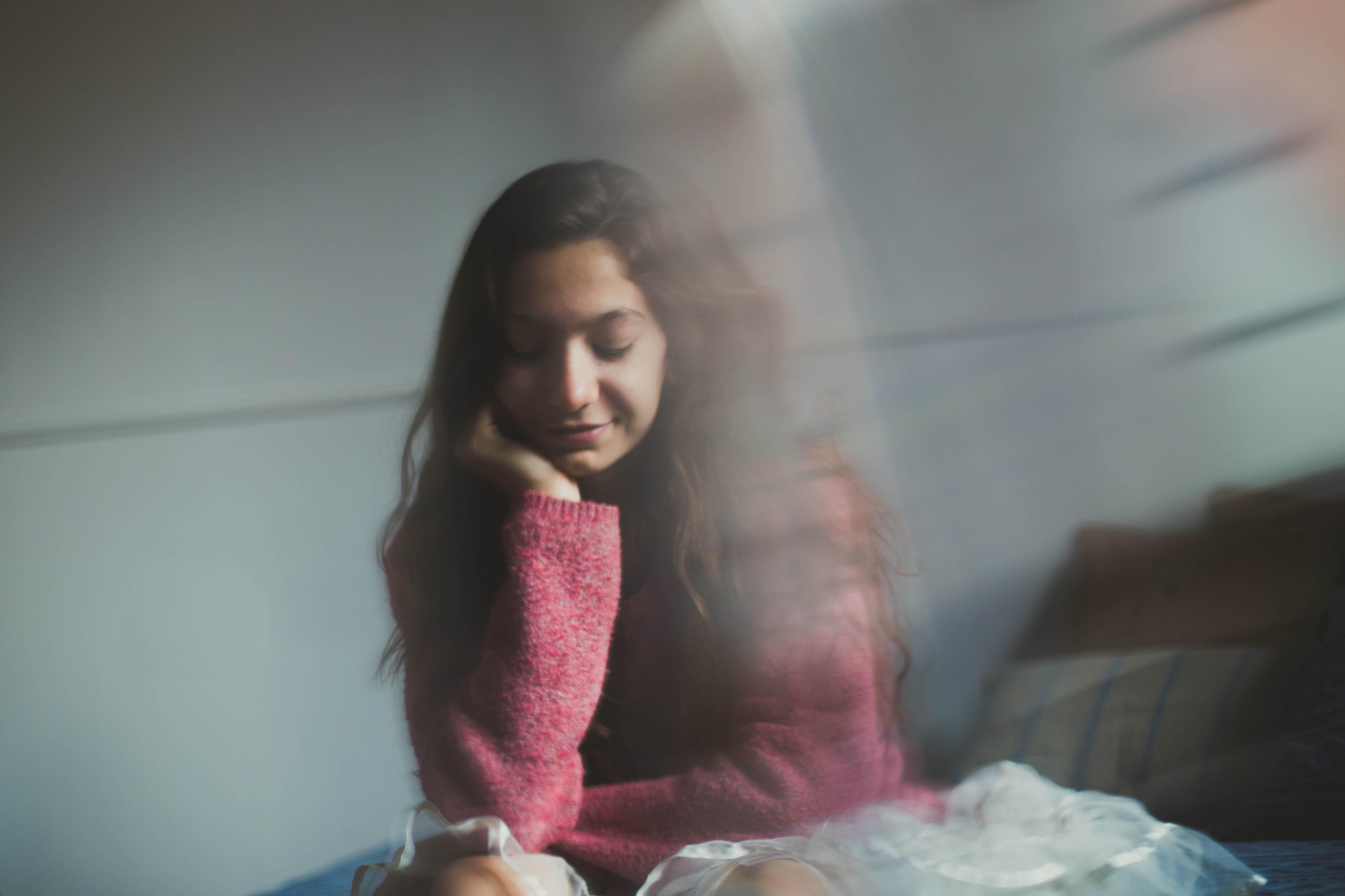 023-Carlota