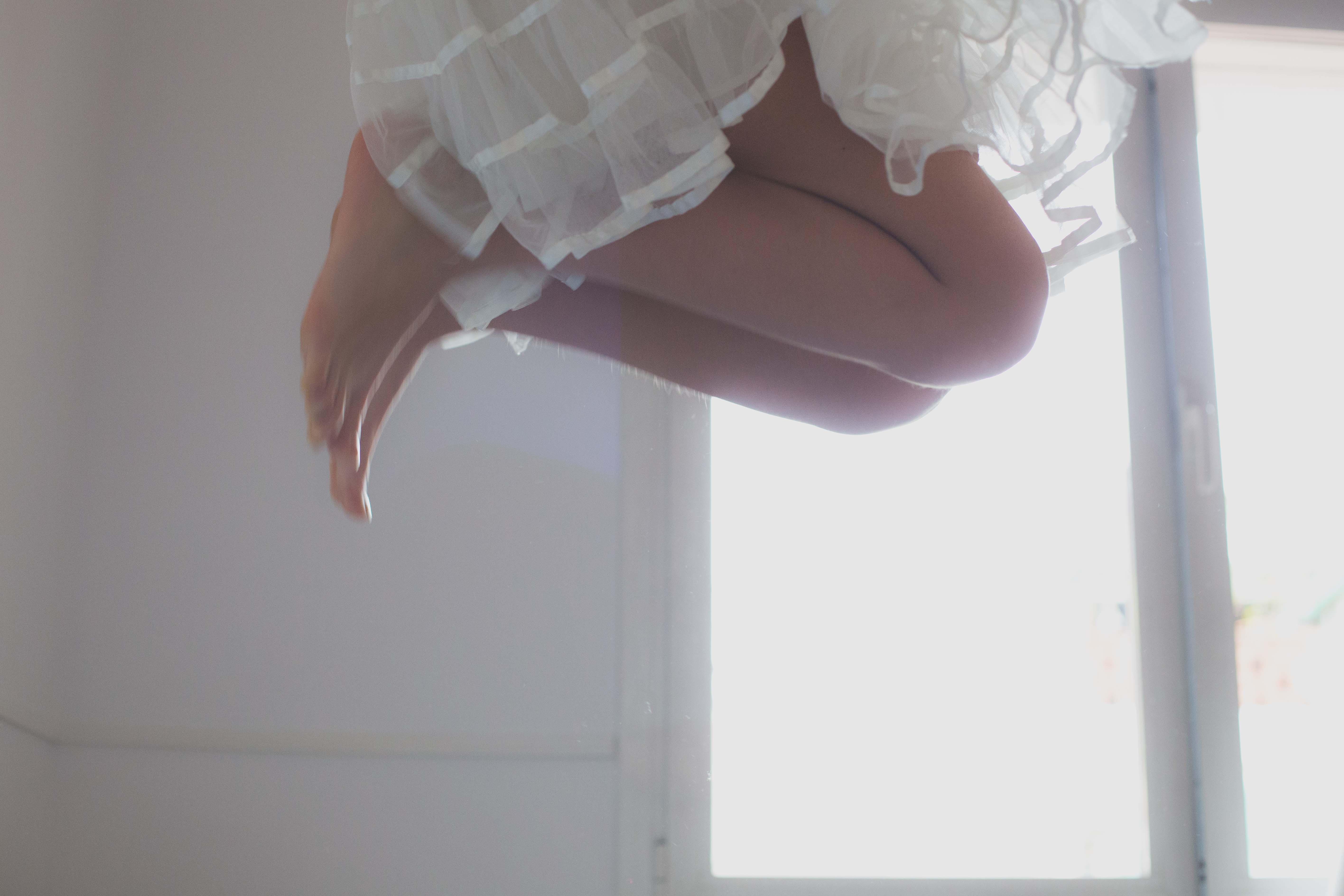 029-Carlota