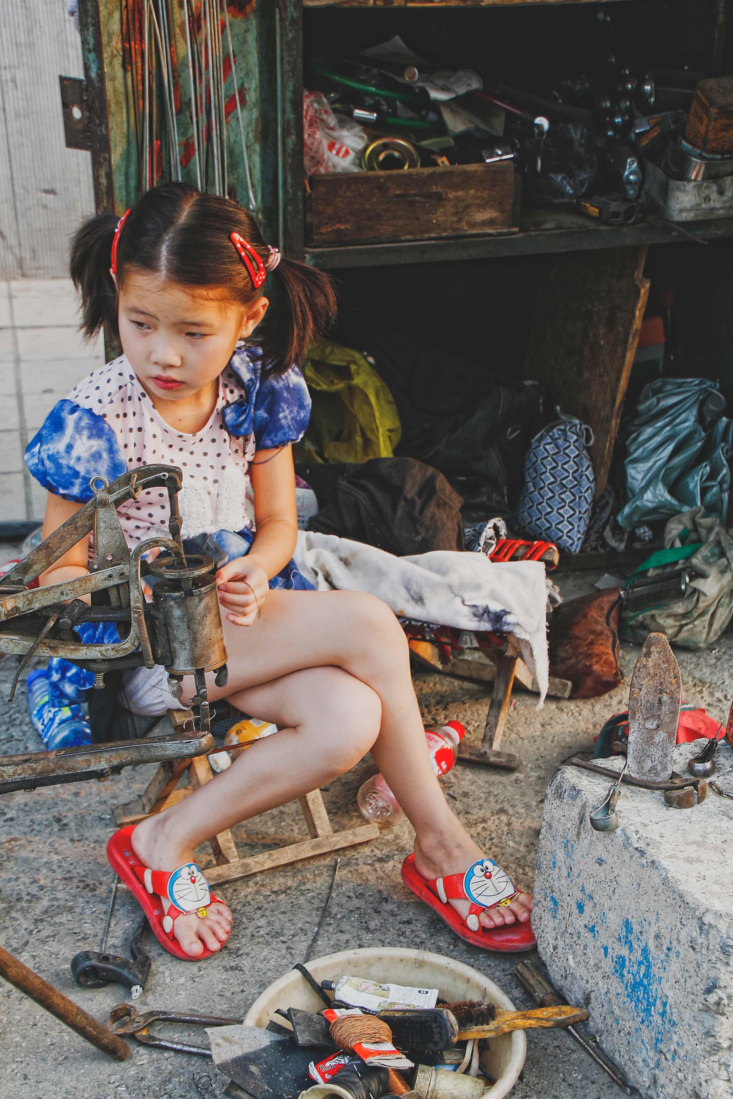 005-Xina_Blog