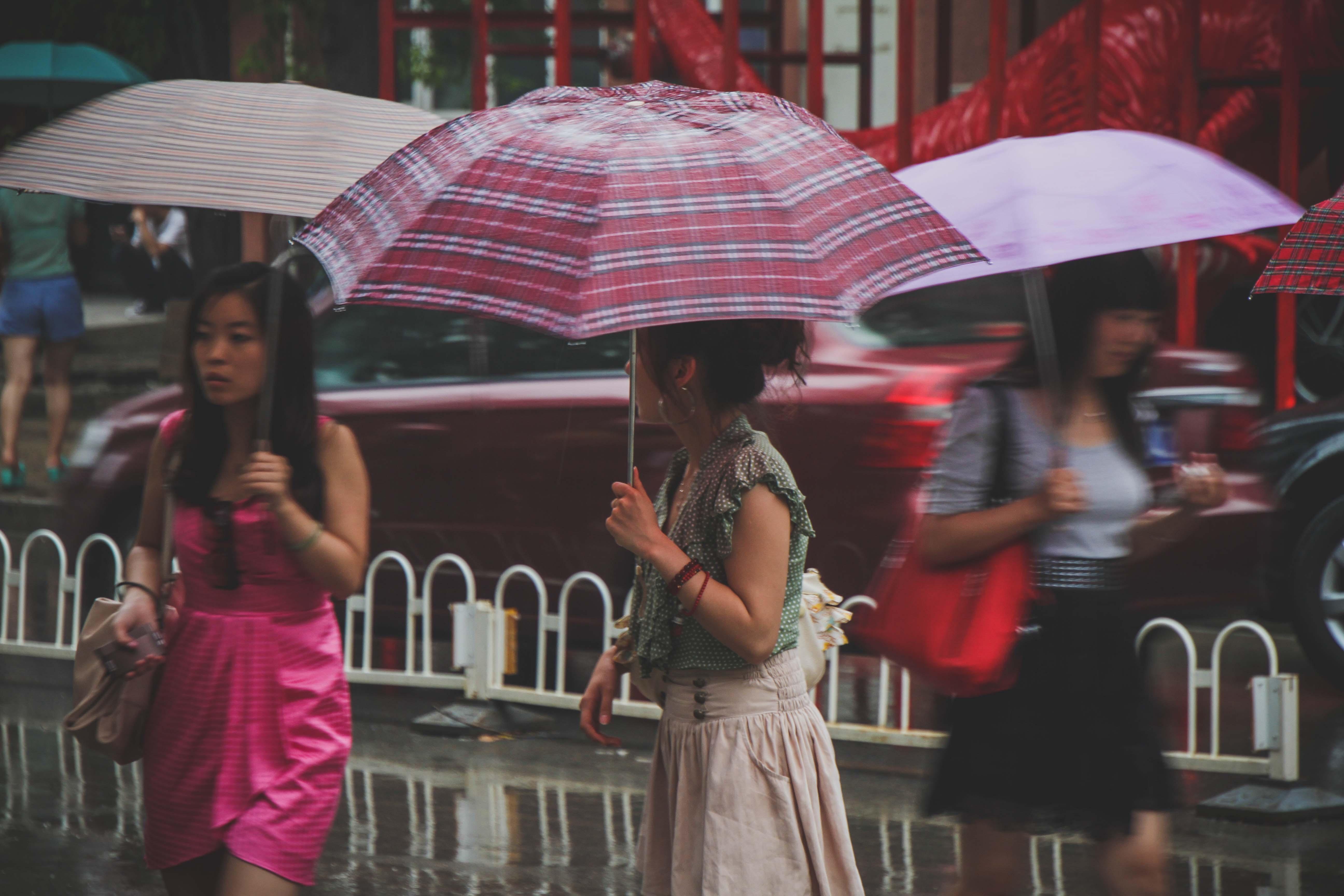 028-Xina_Blog