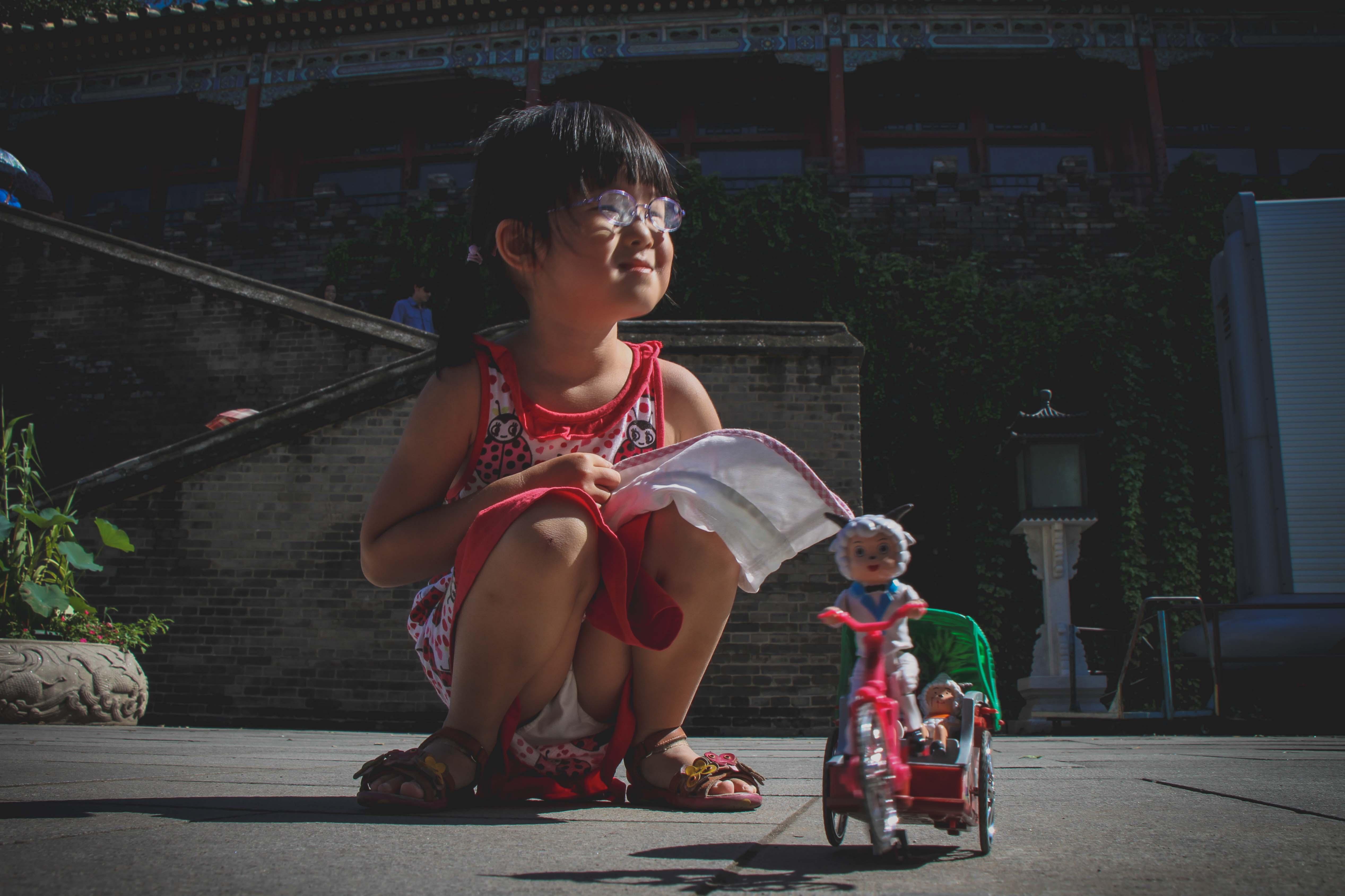 031-Xina_Blog