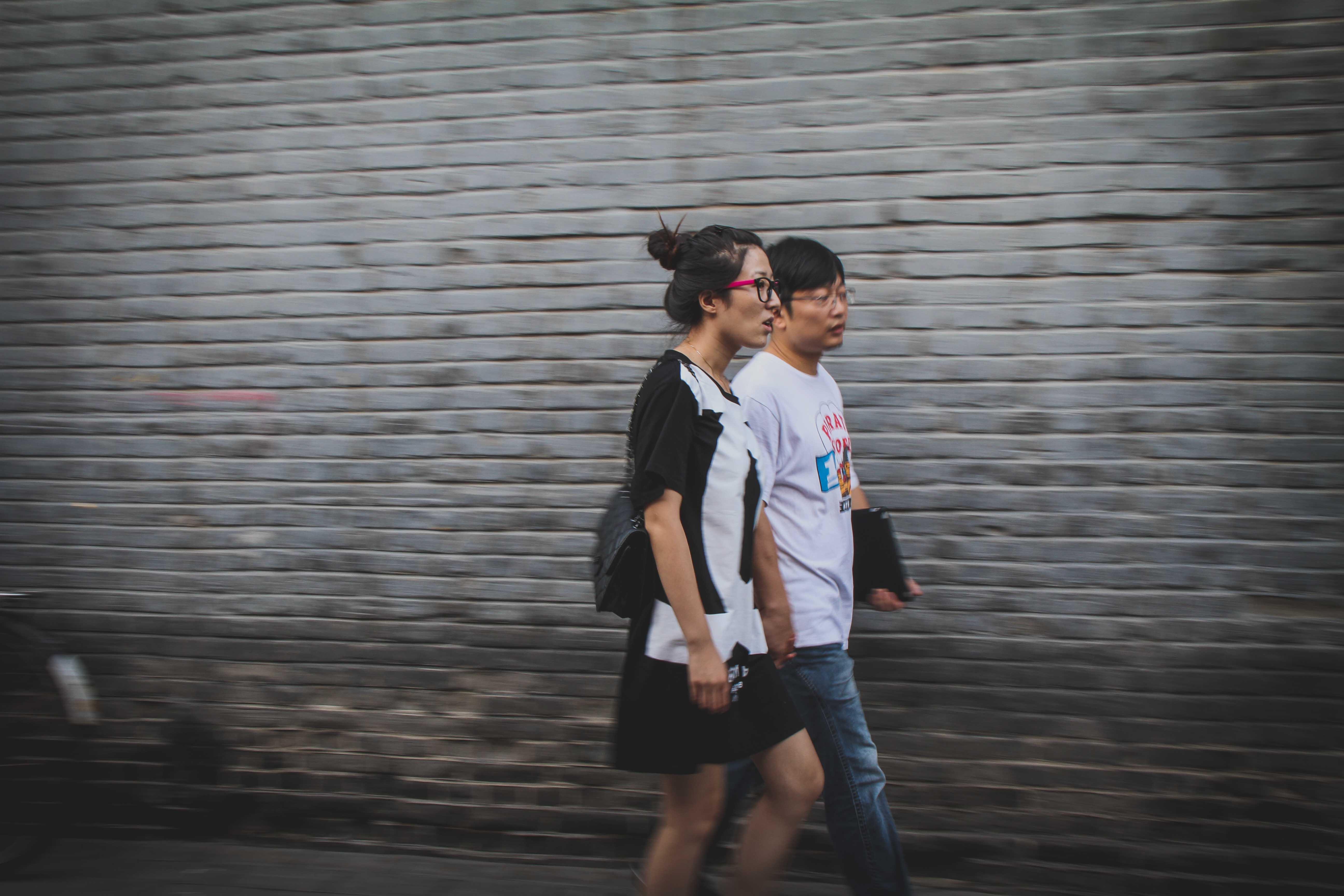 036-Xina_Blog