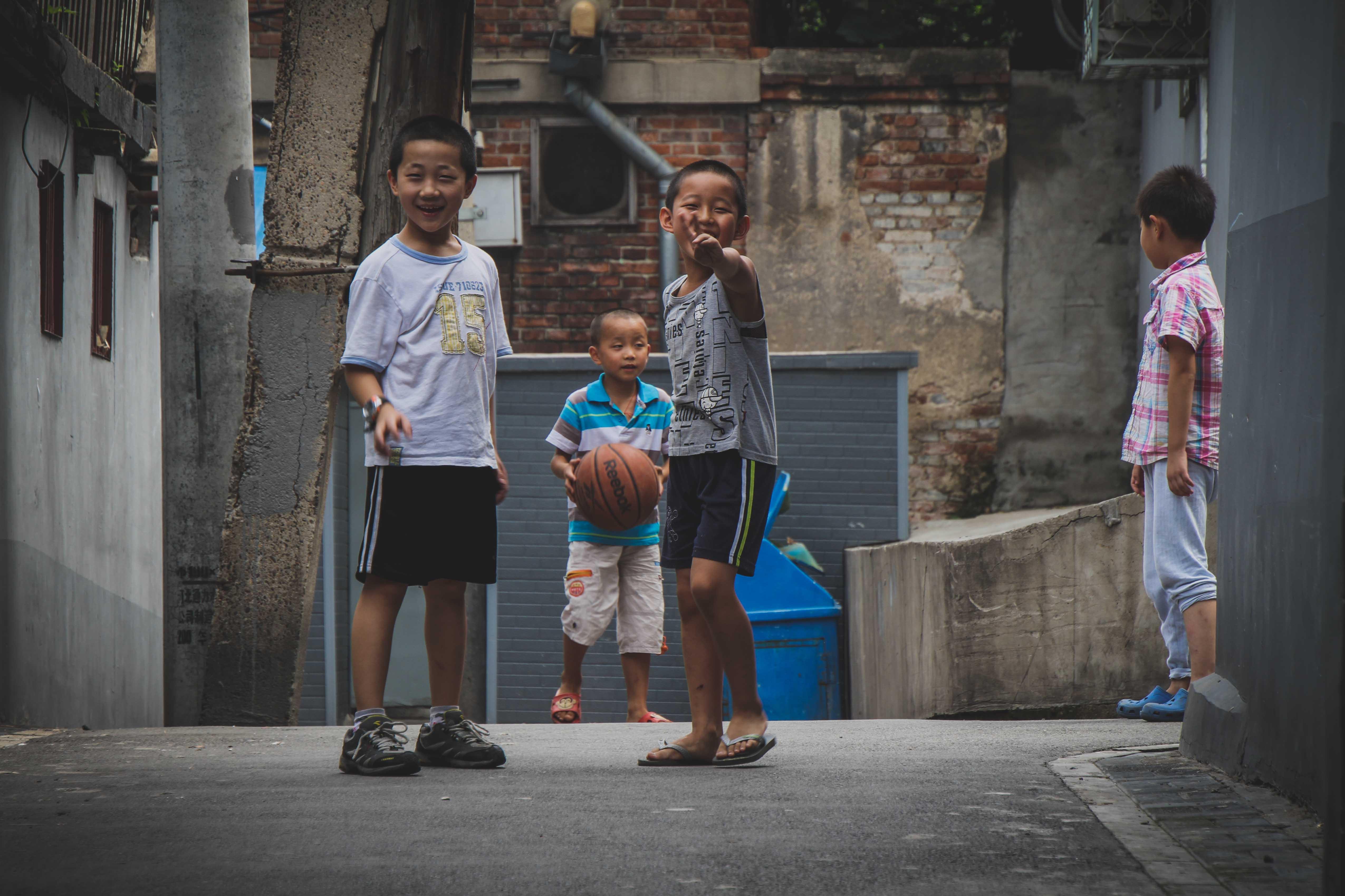 059-Xina_Blog