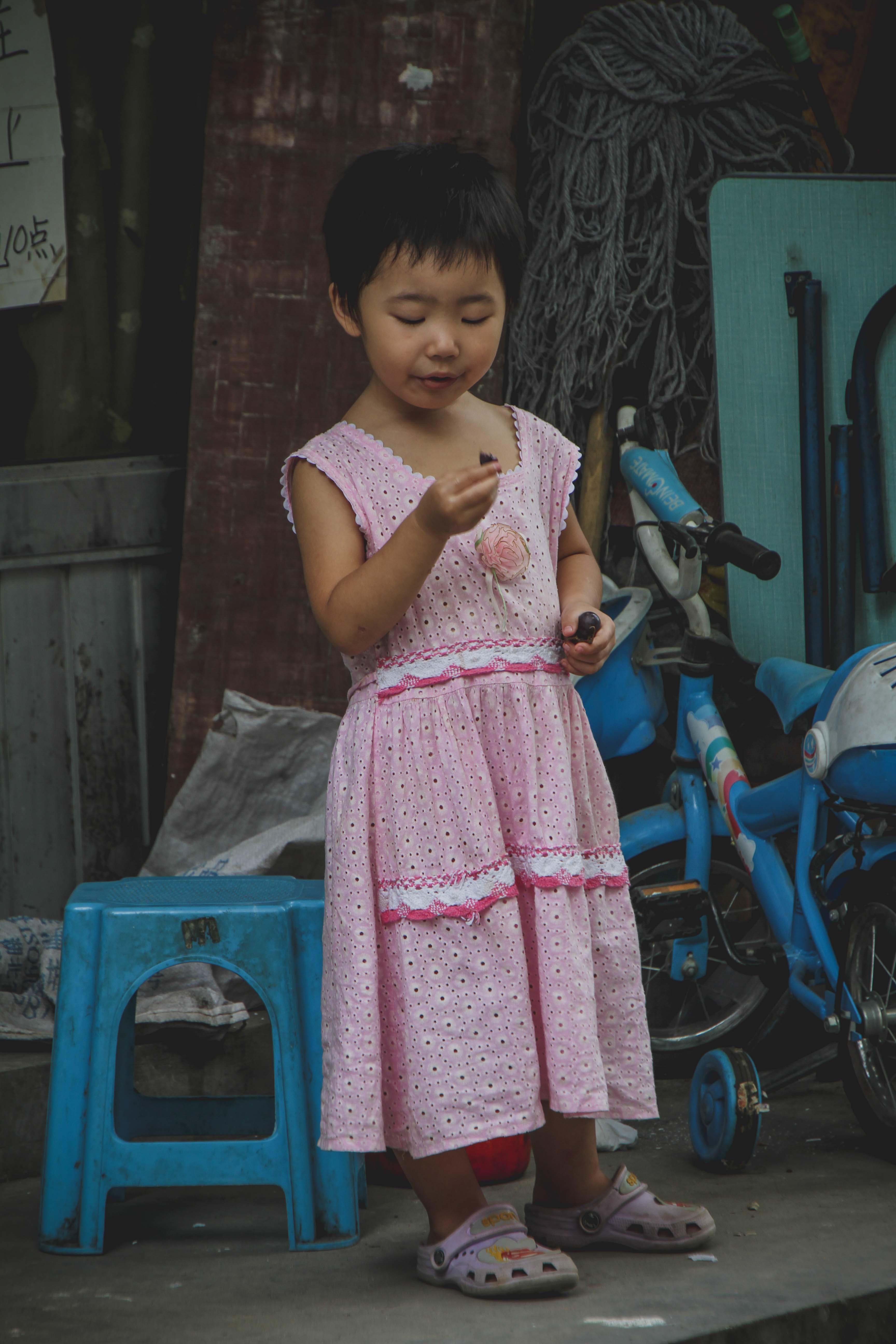061-Xina_Blog