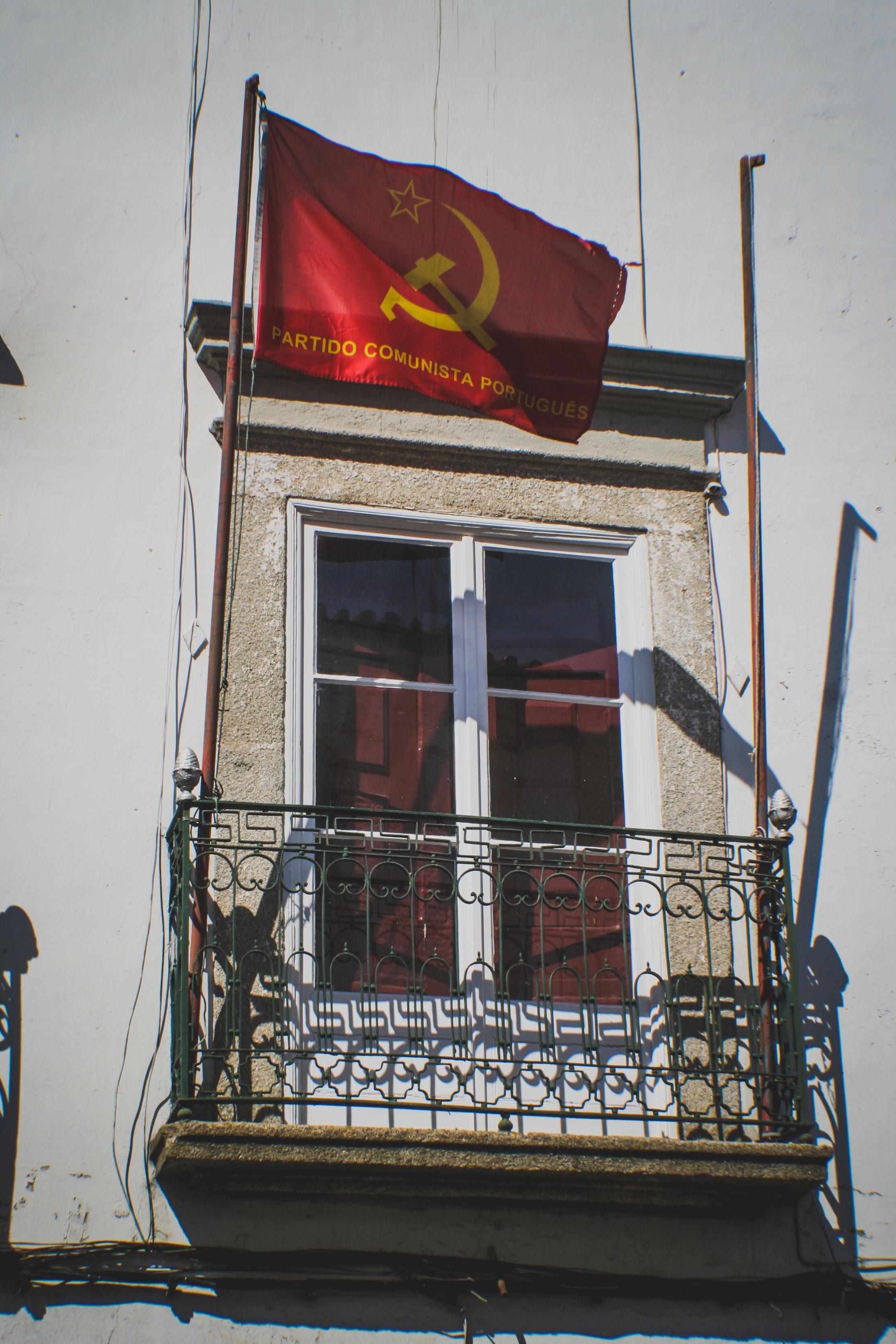 005-portugal