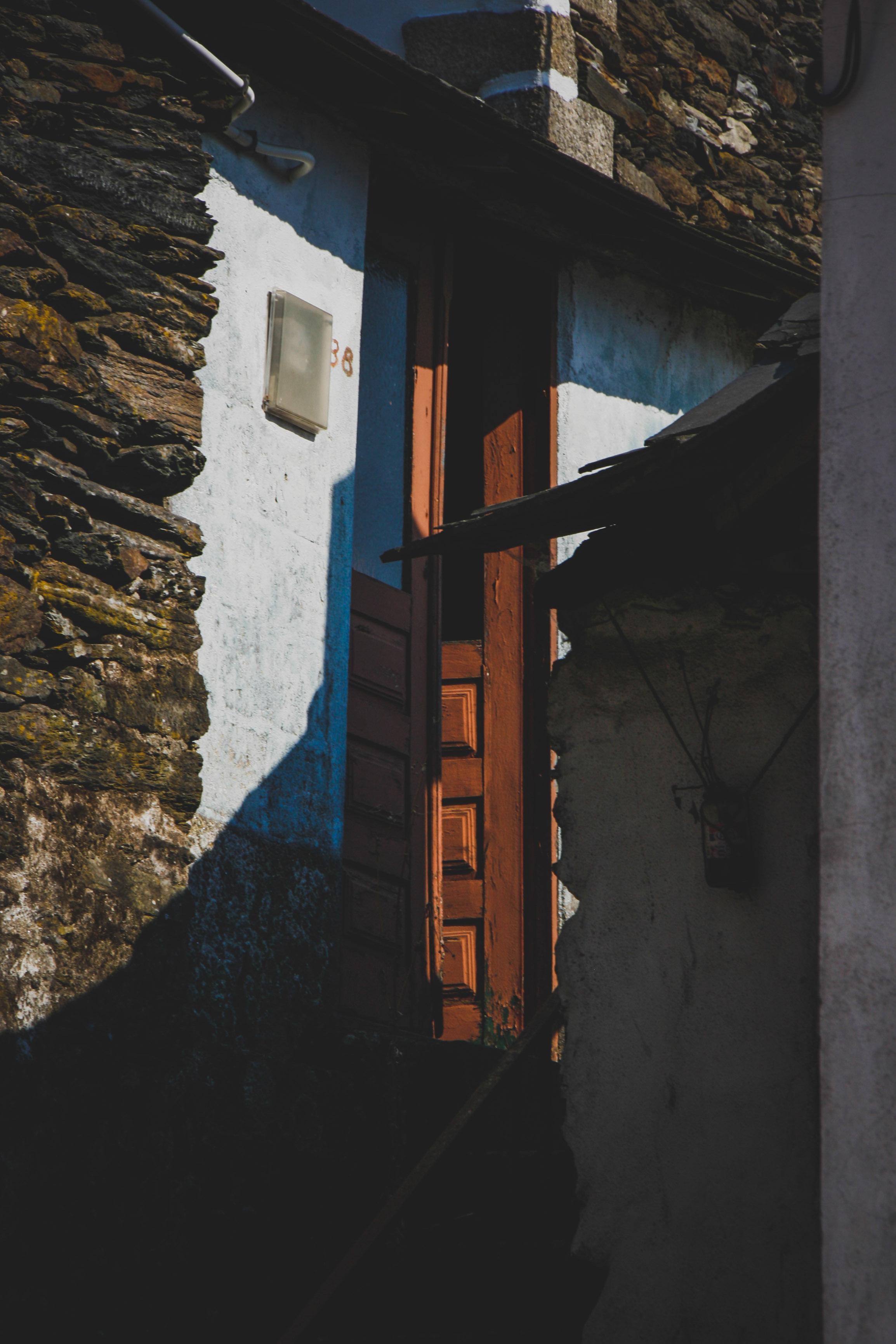 013-portugal