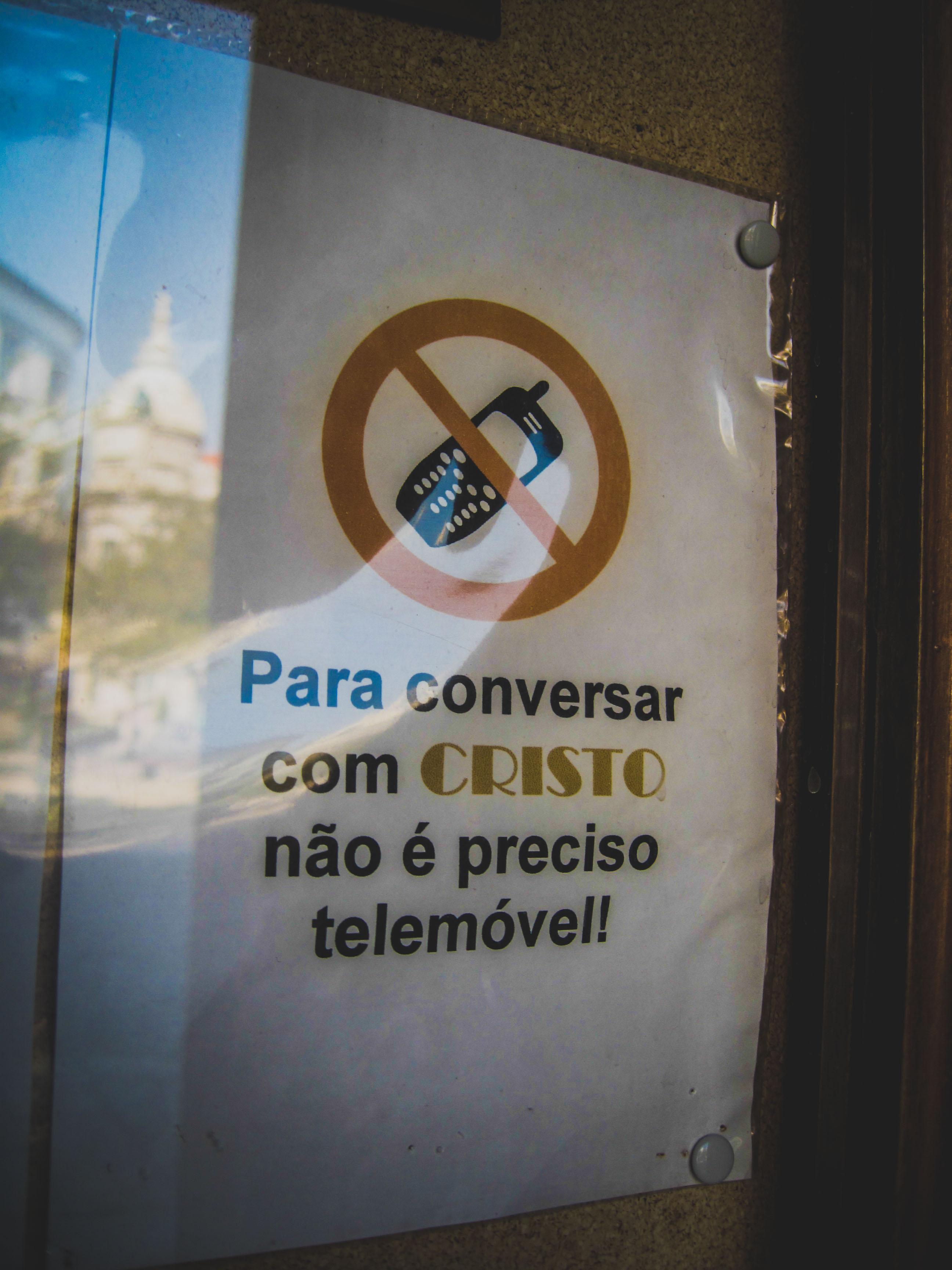 024-portugal