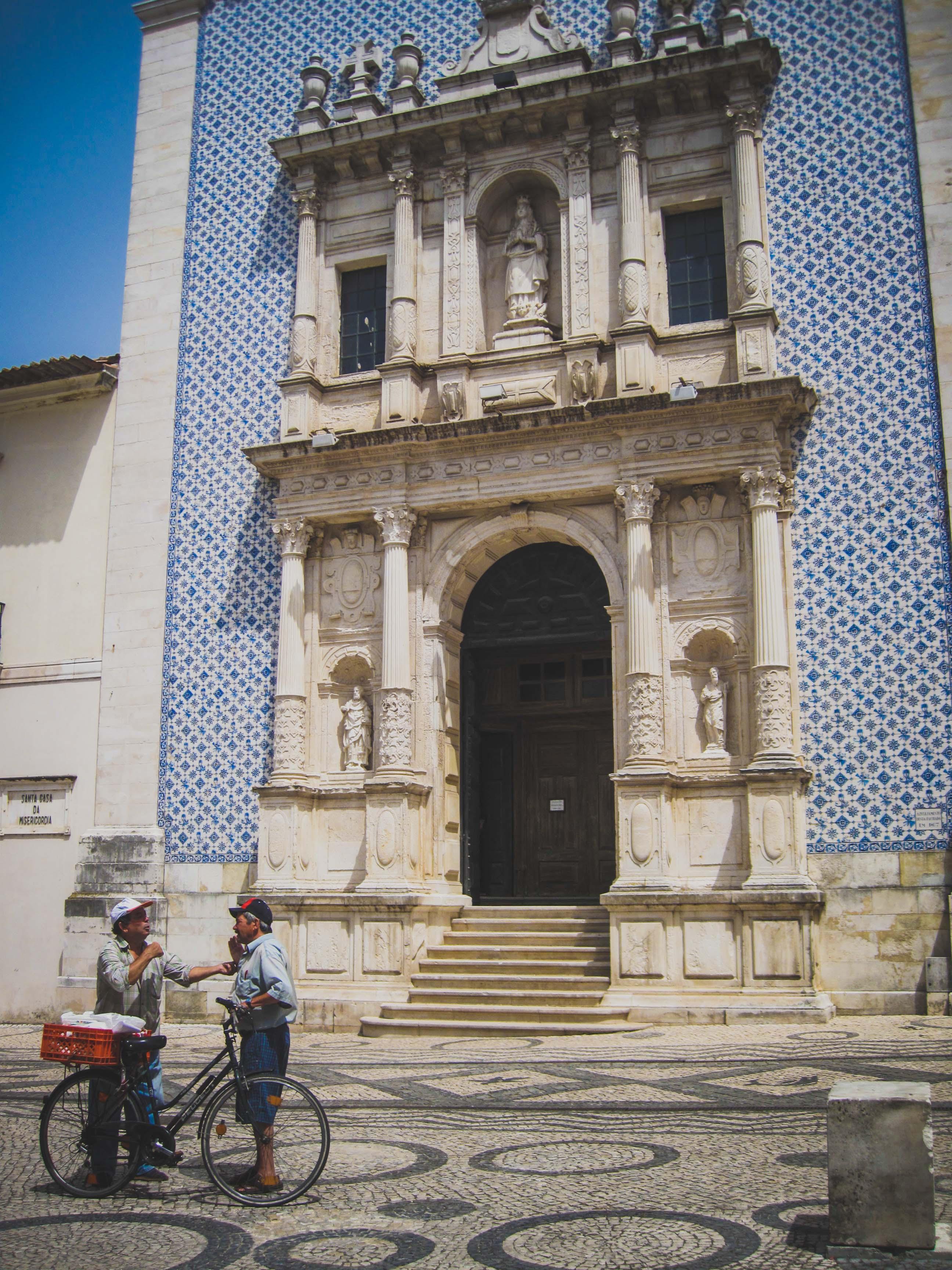 030-portugal
