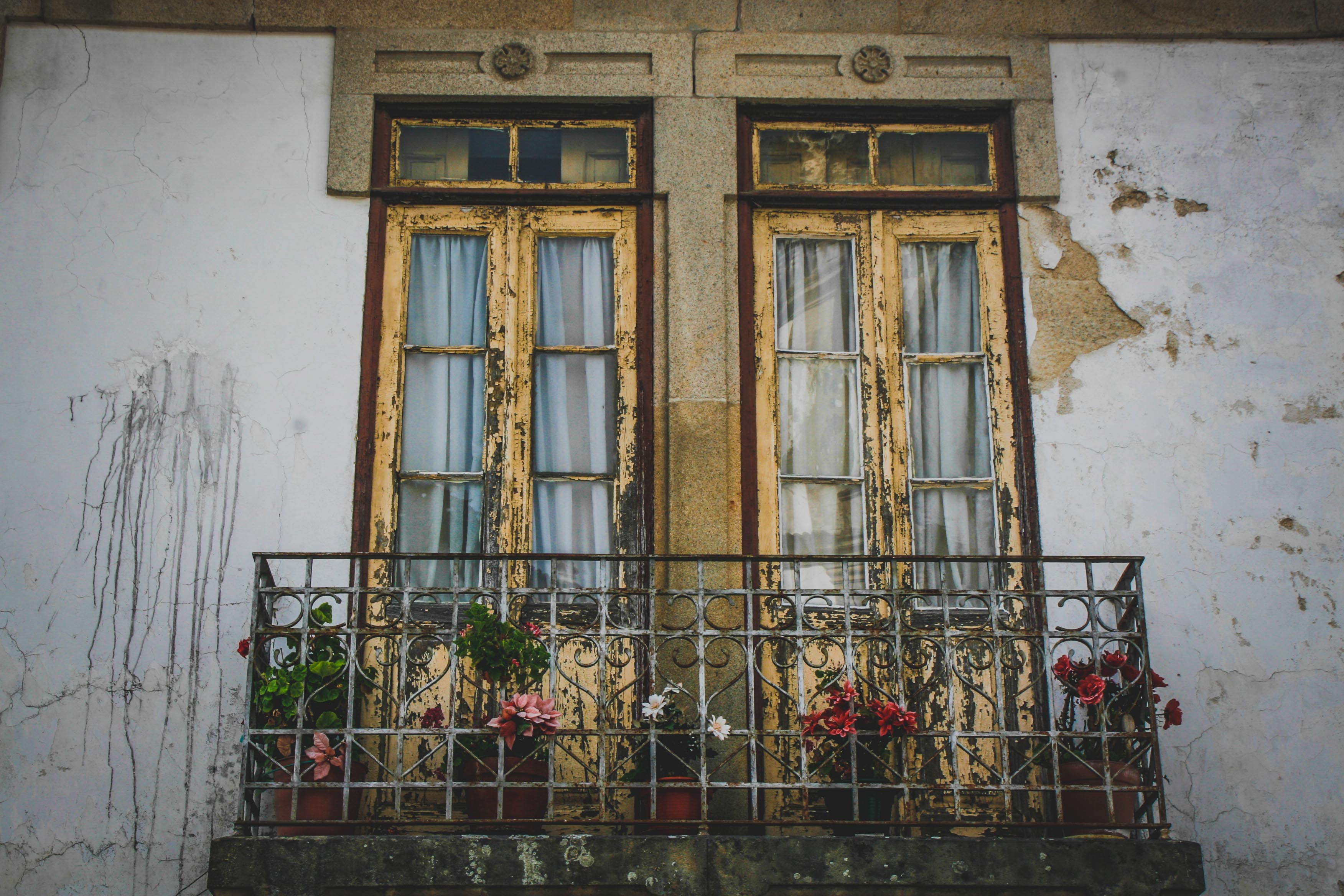 034-portugal