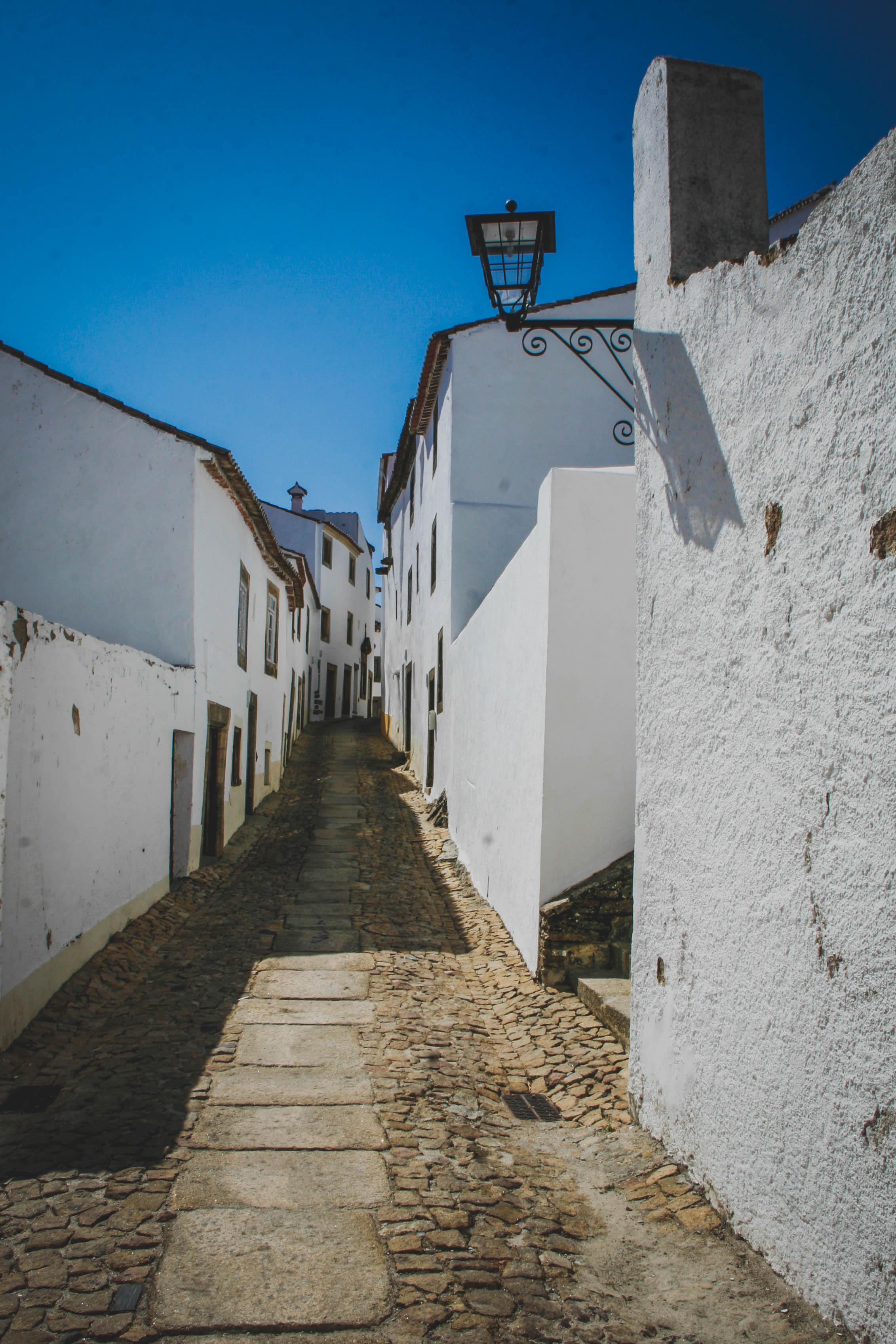 060-portugal