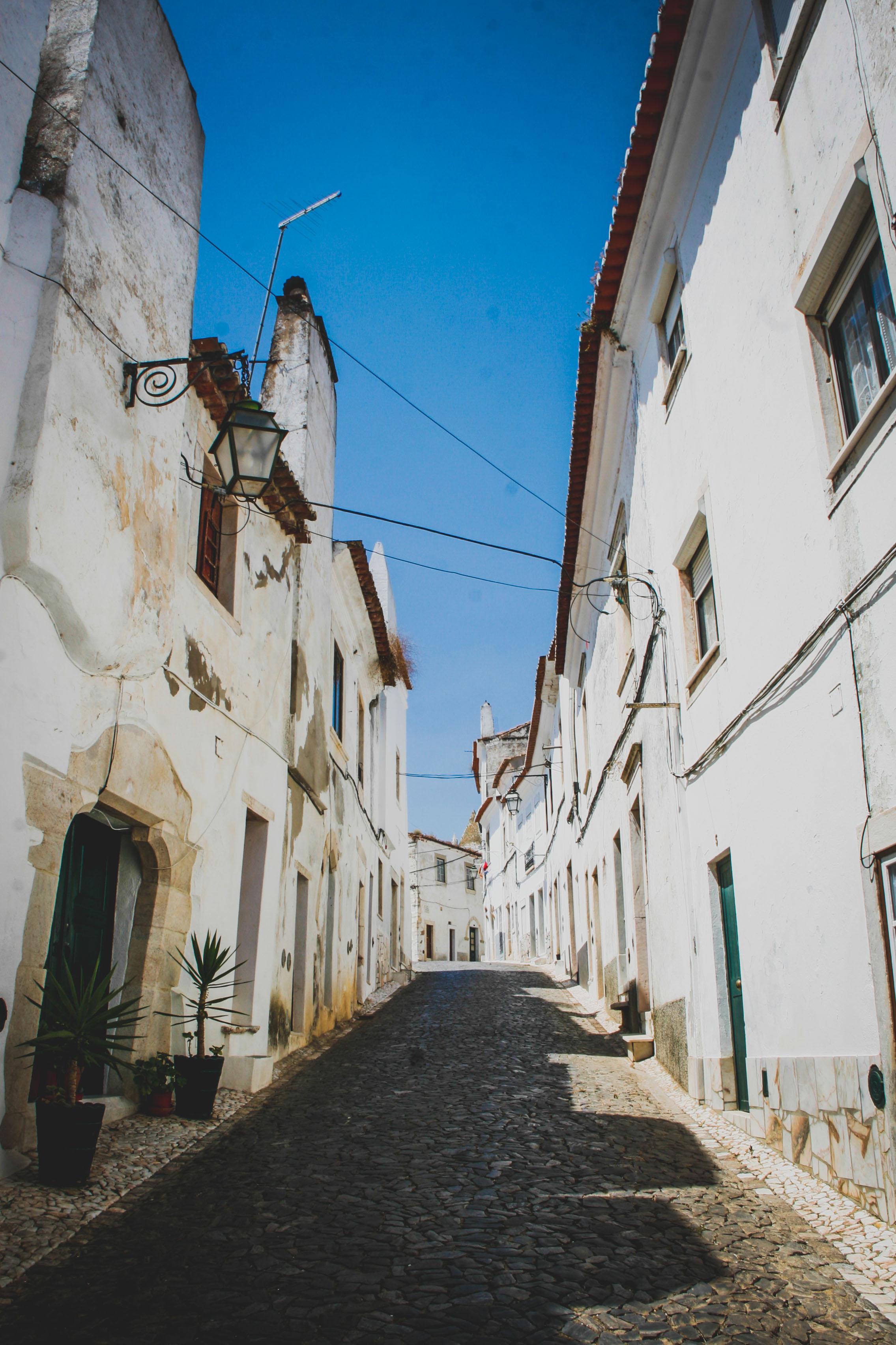 062-portugal