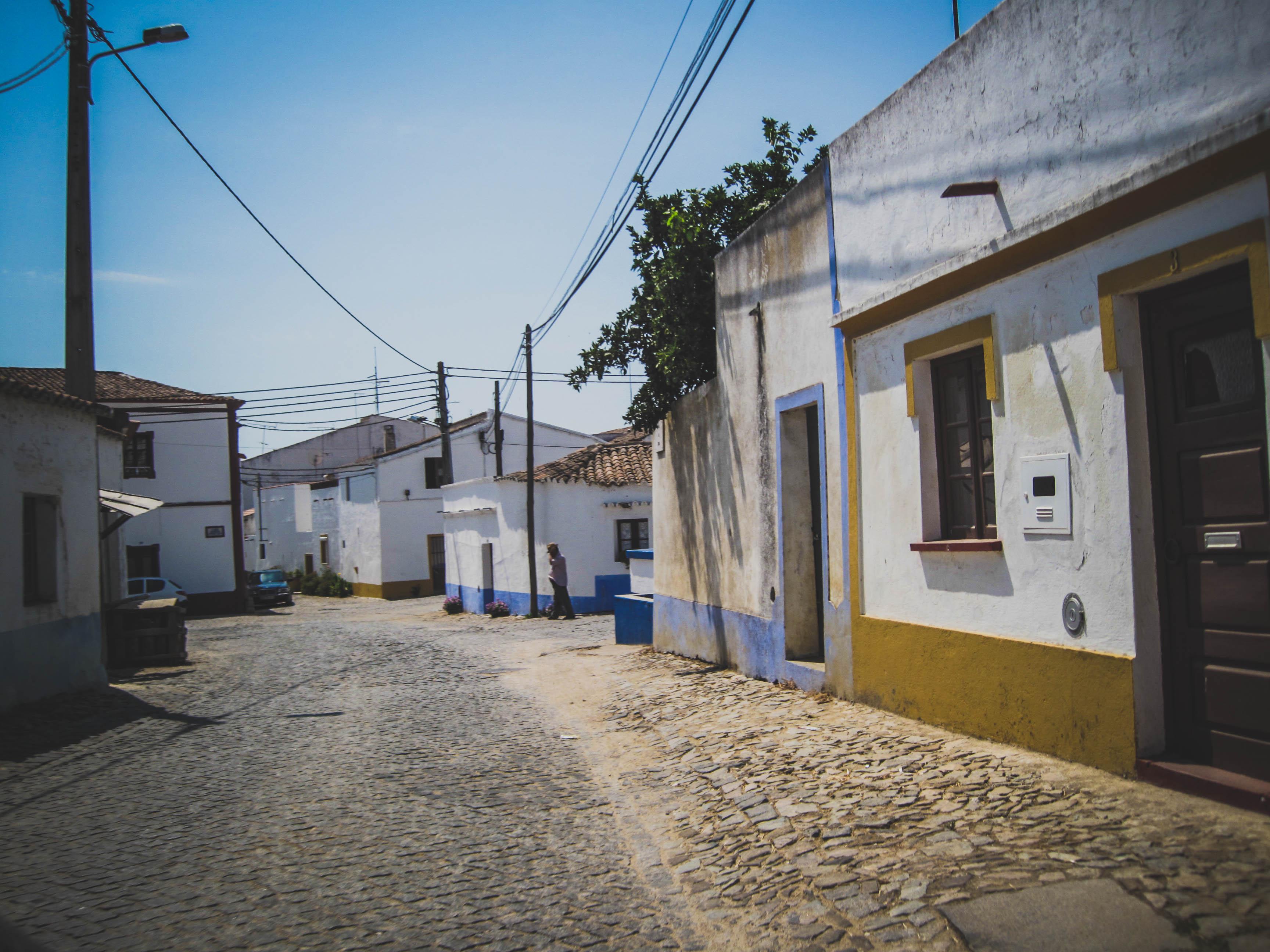 066-portugal