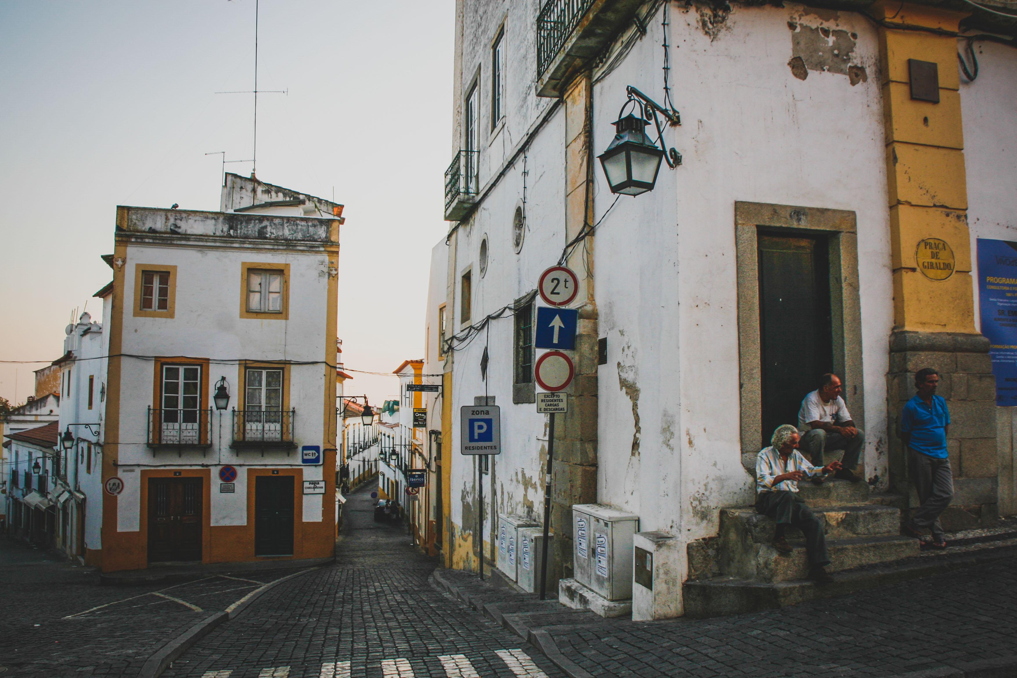 072-portugal