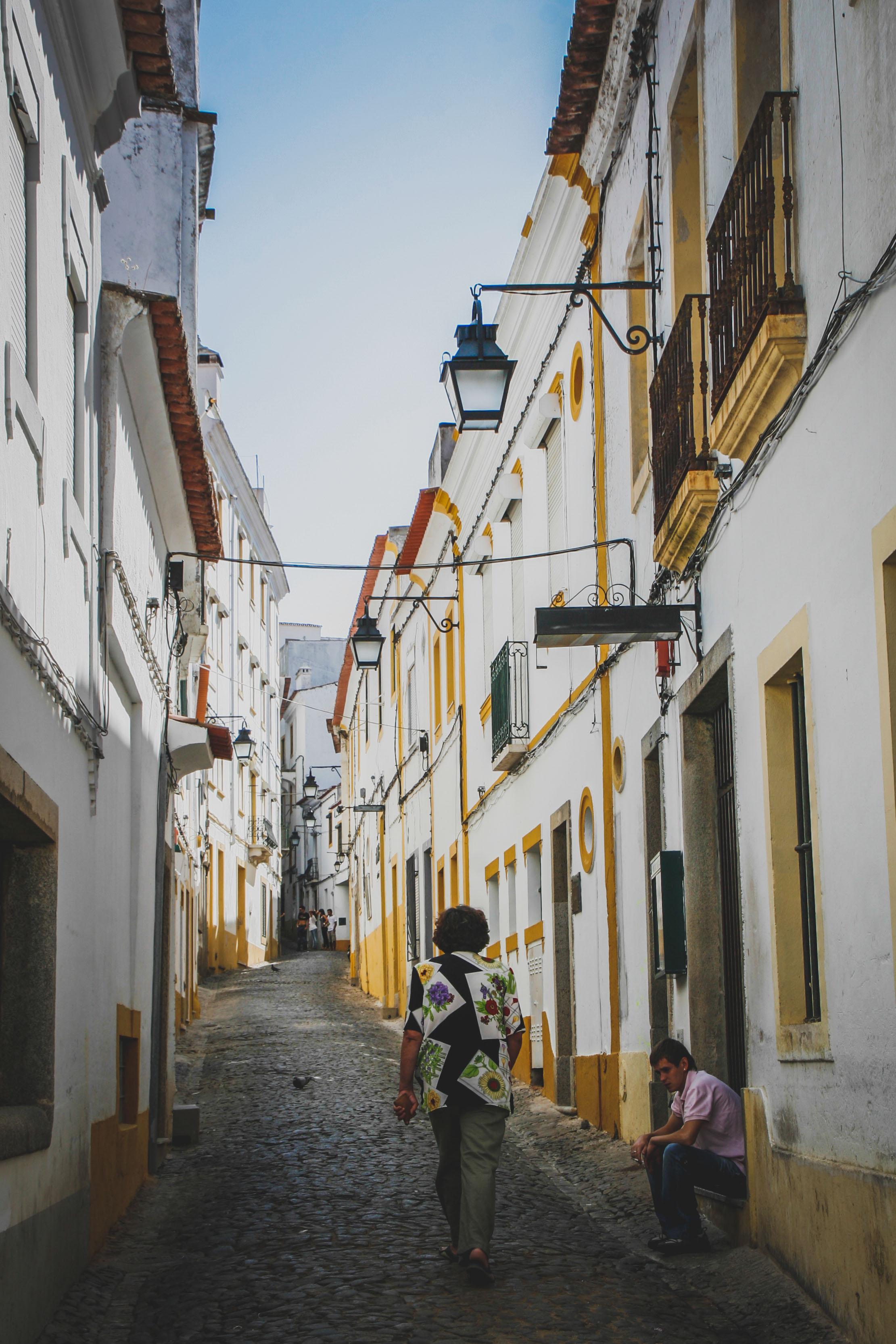 075-portugal