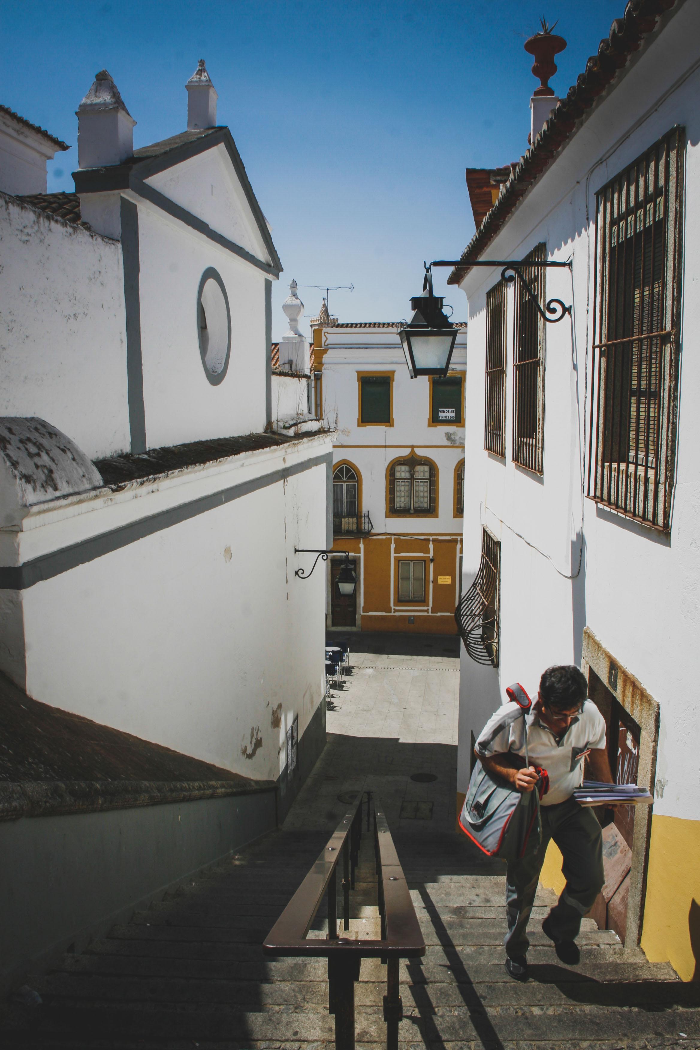 078-portugal