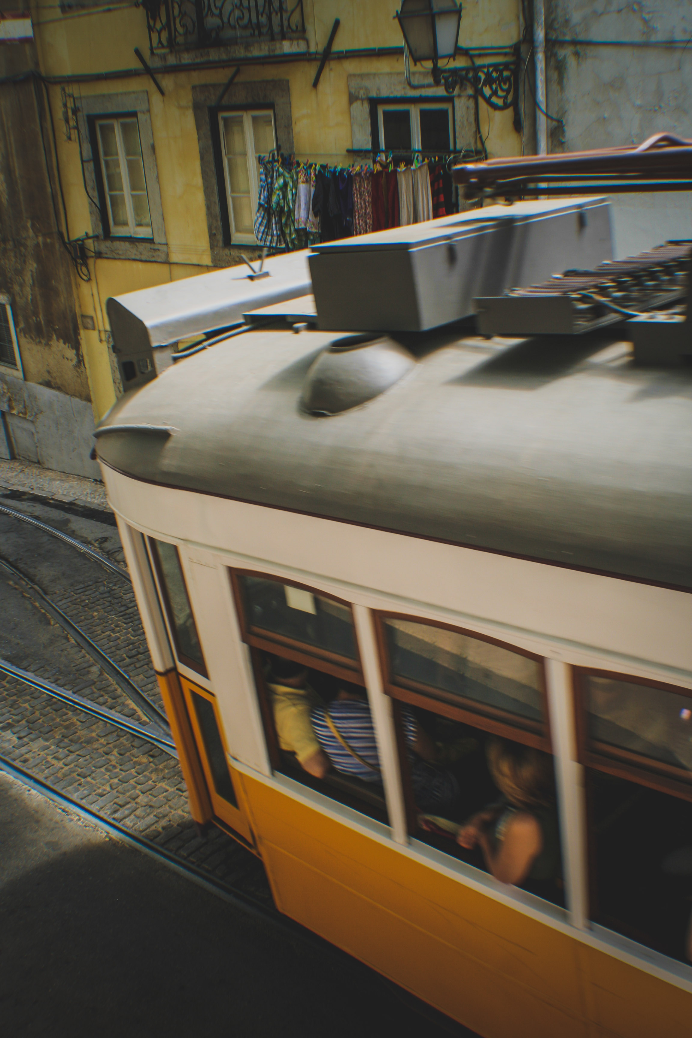082-portugal