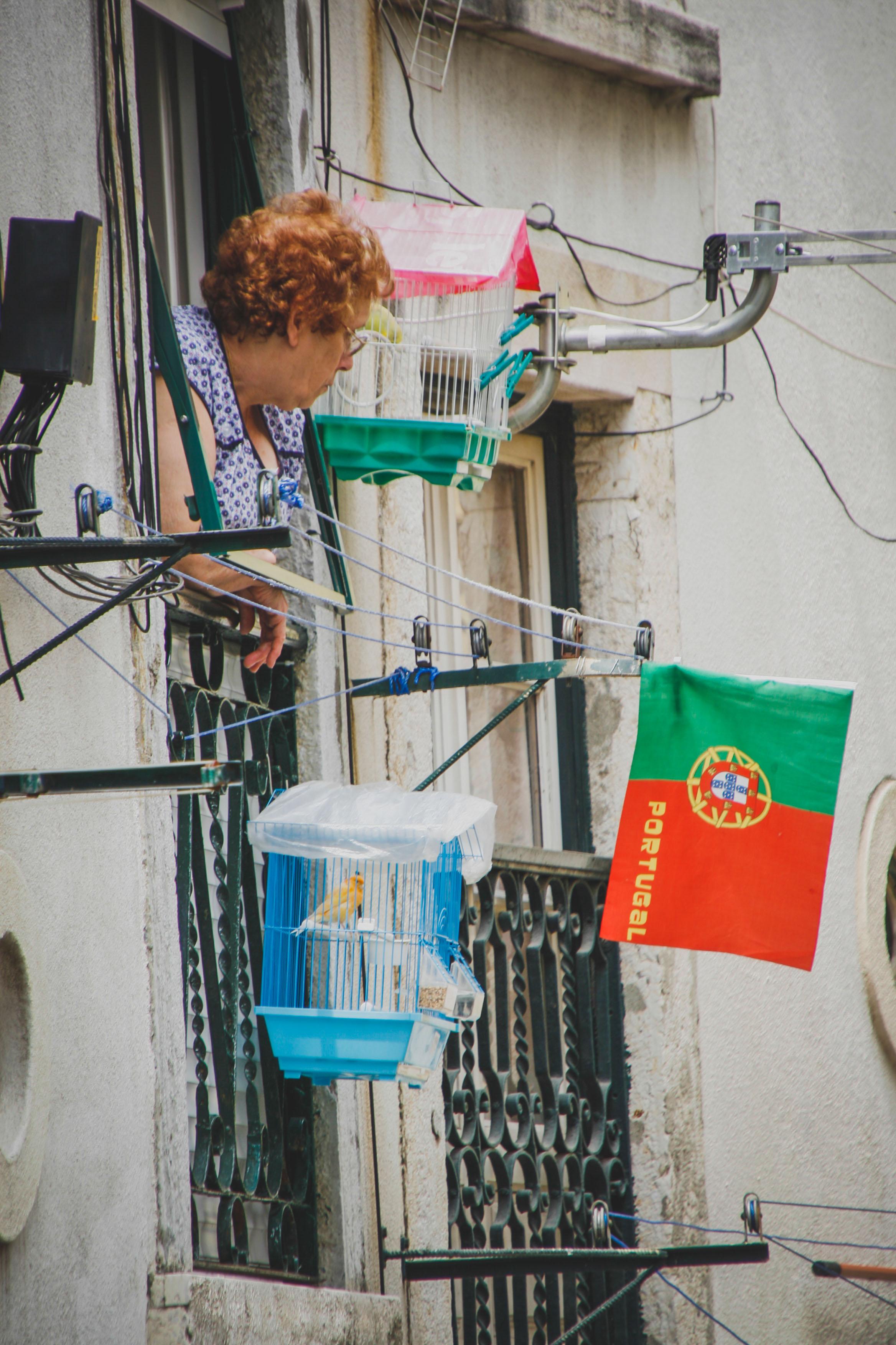 097-portugal