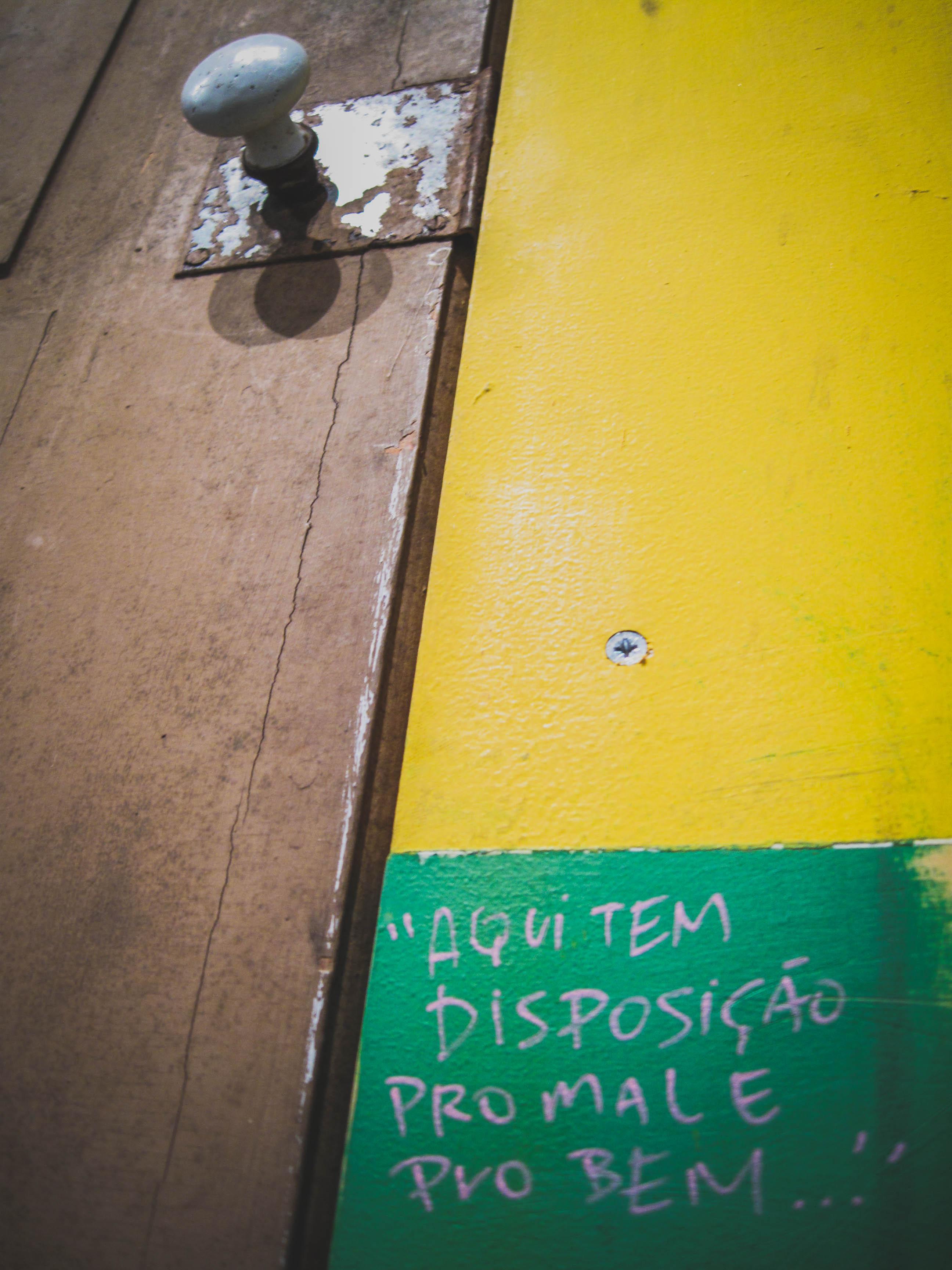 104-portugal